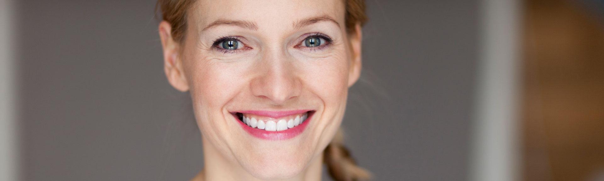 Gentle Dental Care - Blog