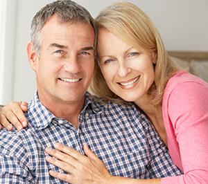 CEREC Dental Crowns at Gentle Dental Care in Menomonie WI Area