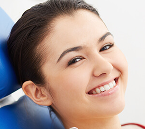 Stay on Top of Your Oral Health with a Dental Check-up in Durand, WI Area