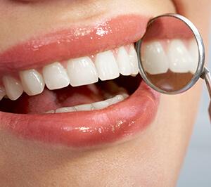 Dental Ozone Therapy at Gentle Dental Car in Menomonie WI Area