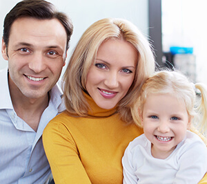 Schedule Dental Services for the Whole Family in Durand, WI Area